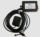 USB - ГЛОНАСС/GPS приемник
